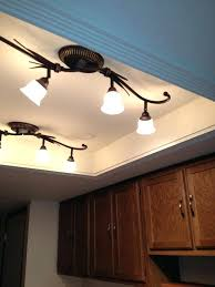 Fluorescent Light Kitchen Kitchen Fluorescent Light Fixture For Kitchen Light Box 32 Kitchen