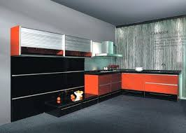Laminate Kitchen Cabinet Formica Kitchen Cabinet Doors Solid Wood Painting Laminate Kitchen