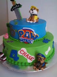 best birthday cake ever florida orlando disneyworld cake