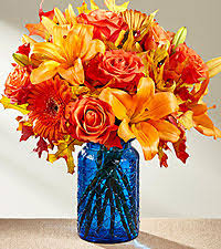 thanksgiving flowers thanksgiving floral arrangements ftd