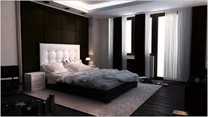 Best Place For Bedroom Furniture Home Office Photos Computer Furniture For Simple Design Ideas