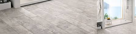 Floor Porcelain Tiles Italian Porcelain Wall And Floor Tiles Marshalls