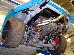 porsche 911 cooler 911 rsr 3 8l na g50 5 speed by motorsports porsche mid
