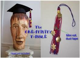 graduation tassels 2015 2016 t shirts pins and tassels nh destination imagination