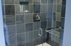 walk in shower designs for small bathrooms shower walk in shower designs for small bathrooms awesome shower