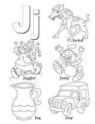 letter e coloring pages for adults great worksheet page f