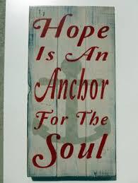 Love Anchors The Soul Nautical - nautical anchor print love anchors the soul 11x14 print by alganet