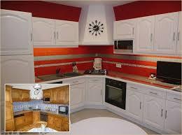 cuisine avant apr relooking relooking salle de bain avant apres passionné relooker cuisine