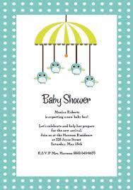 baby shower invitation templates u2013 gangcraft net