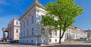 sede deutsche bank la deutsche bank apre a berlino un nuovo forum per l arte e la