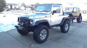 jeep suzuki 4wdfactory u0027s profile in taylor tx cardomain com