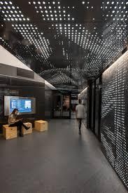 234 best plafond images on pinterest ceiling design office