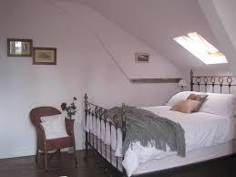 chambre d hote salies de bearn bed and breakfast chambre d hôtes les renards salies de béarn