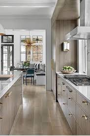 modern kitchen cabinet designs 2019 45 sleek inspiring contemporary modern kitchen design