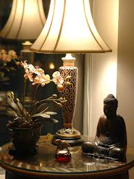 European Inspired Home Decor 25 Best Asian Living Rooms Ideas On Pinterest Asian Live Plants