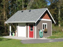 garden sheds ideas gardens and landscapings decoration