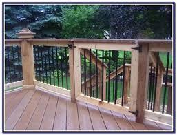 emejing home depot deck design tool ideas decorating design