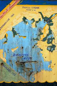 Aral Sea Map The Aral Sea U2013 Salty Legacy Gordon Welters Photographer