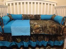 mossy oak camo crib bedding home design ideas