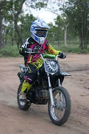 childrens motocross bikes my early xmas present moto related motocross forums