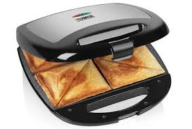 Which Sandwich Toaster Best Deep Filled Sandwich Maker For Big Appetites Uk Top 10