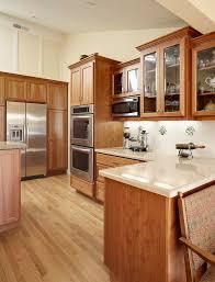 Microwave Kitchen Cabinet Impressive Under Cabinet Microwave Dimensions Decorating Ideas