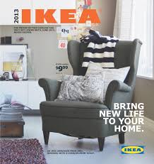 ikea catalogue the journey behind the global evaluation of the 2013 ikea