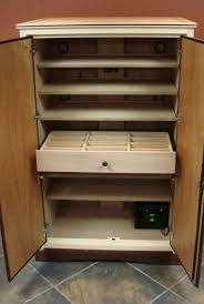custom cigar humidors custom humidor cabinets custom cigar