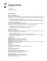 parse resume exle b2b resumes pertamini co