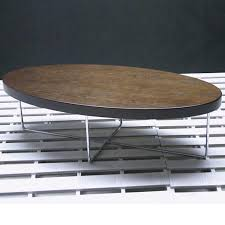 Table Ravishing Rustic Coffee Tables And End Black Forest Small 198 Best Coffee Tables Images On Pinterest Low Tables Couch