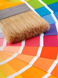 home painting interior how to select the right paint and color for your home diy