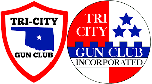 tri city gun club home