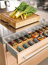157 best diy kitchen organization images on pinterest home