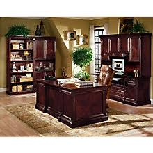 Home Office Furniture Suites Home Office Furniture Sets Officefurniture