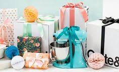 wedding registry deals wedding gift registry exeter mercantile wedding gifts