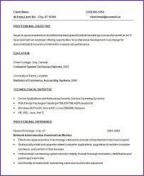 Entry Level Sas Programmer Resume Entry Level Sas Programmer Resume