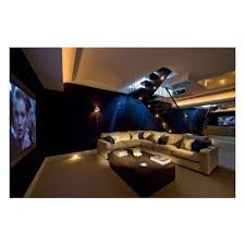 How To Decorate Home Theater Room 84 Best Home Theatre U0027s Images On Pinterest Home Theater Design