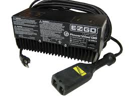 28 915 3610 battery charger manual 119670 ez go charger