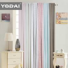home goods curtains home goods curtains bathroom fancy shower