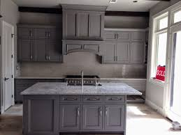 Kitchen Remodel With Island We U0027ll Add A Modern Look To Your Kitchen Remodel The Woodlands Tx