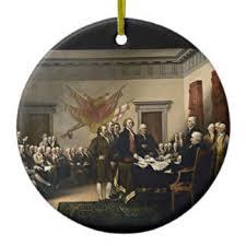 american history ornaments u0026 keepsake ornaments zazzle