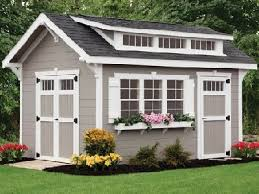 shed style homes best 25 craftsman sheds ideas on craftsman outdoor