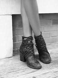 womens boots zip up back 237 best boots images on clothing apparel ankle boots