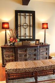 Kitchen Buffets Furniture by Top 25 Best Southwestern Buffets And Sideboards Ideas On