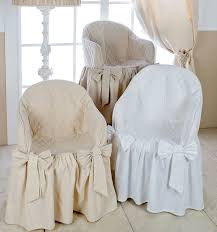 Blanc Mariclo Shop On Line by Vestisedia Garden Blanc Mariclo Shabby Chic Colore Naturale Basic