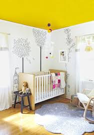 20 top designer tips for nurseries fit pregnancy and baby