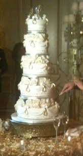 wedding cakes for weddings in miami and south florida wedding in