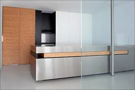 Refinishing Formica Kitchen Cabinets Can You Paint Wood Veneer Kitchen Cabinets
