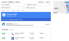 how to use flights to find cheap flights drew binsky