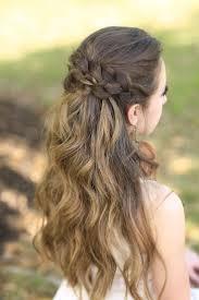 junior bridesmaid hairstyles junior bridesmaid hairstyles fade haircut